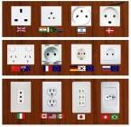 world plugs