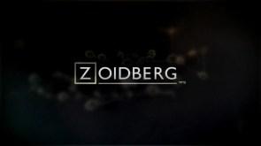 zoidberg, MD