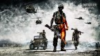 Battlefield Bad Company – Vietname Wallpaper