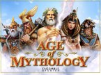 age of mythology – by ensemble studios