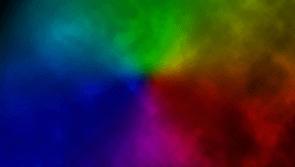 color wheel wallpaper