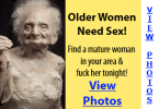 Older women need sex