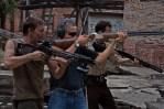 Presidential zombie killers.jpg
