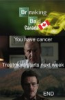 breaking bad – canada