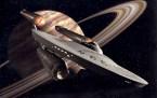 enterprise wallpaper