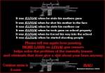 how will passing more laws solve crimina lgun use.jpg