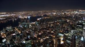 macro new york