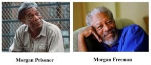 morgan prison – morgan freeman