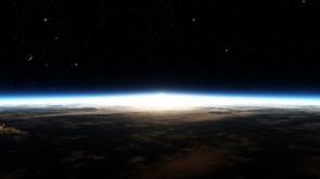 orbital skyline