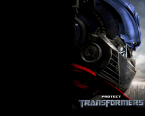 protect transformers