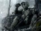 star wars junggle trooper