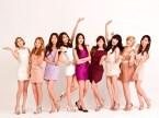 girl music group