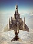 F-4 belly