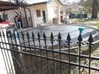 dangerous trampoline