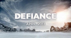 defiance title screen