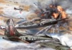 WWII airpower