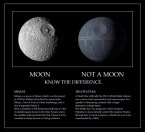 moon vs not a moon