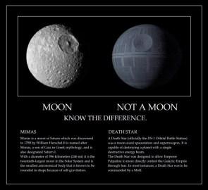 moon vs not a moon