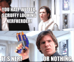 nerf or nothing.png