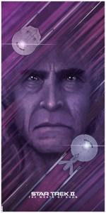 Star Trek 2 Vertical.jpg