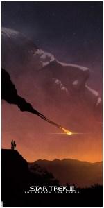 Star Trek 3 Vertical.jpg