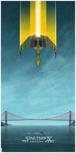 Star Trek 4 Vertical.jpg