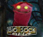 bio sock