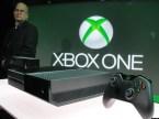 Xbox one?  more like x-box none!