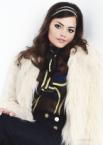 jenna and coat