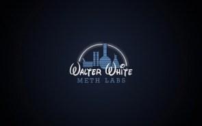 walter whit emeth labs