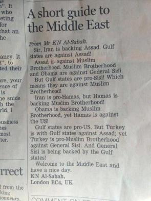 support al-qaeda, for america