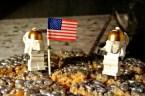 Lego America