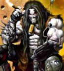 What the fuck is wrong with the New Lobo?