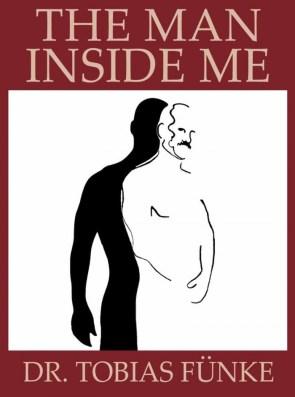 The men inside me