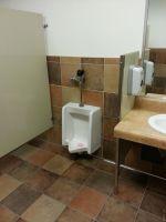 low man's urinal.jpg