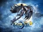bayonetta II