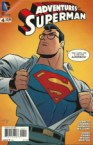 Adventures of Superman 0004