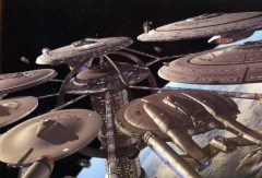 Enterprise Dock