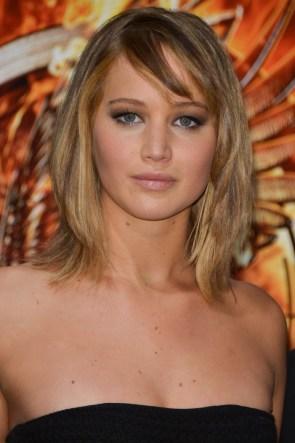 Jennifer Lawrence – smokin hot