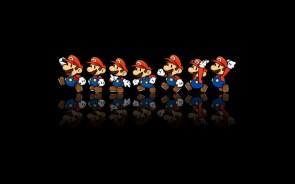 Paper Mario Funs