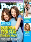 Raising a Teen Star (the Right way)