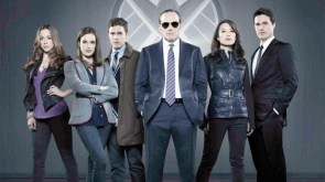 First episode of Agents of S.H.I.E.L.D. was a pretty big let down