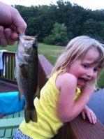 Scared of fish.jpg