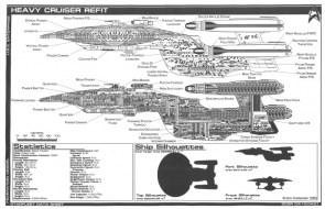 enterprise-d-refit-1