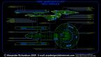 excalibur class diagram