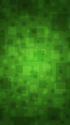 green vertical wallpaper