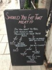 should you eat that meat