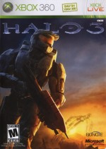Halo covers