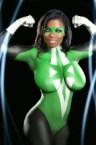 busty jade cosplay