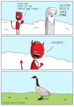 the devil's creation.jpg